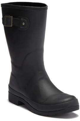 Chooka Eastlake 3Q Mid Waterproof Rain Boot