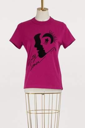 Jour/Né Logo T-shirt