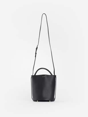Jil Sander Top Handle Bags