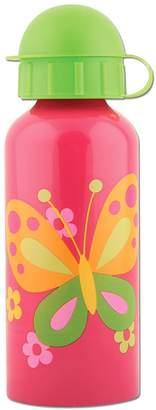 Stephen Joseph Butterfly Drink Bottle