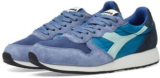 Diadora Tornado MII Blue Avalanche - Made in Italy