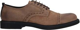Bruno Bordese Lace-up shoes - Item 11527264PM