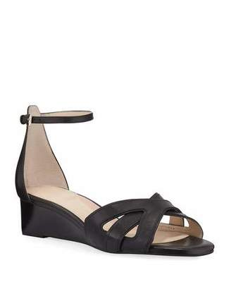Cole Haan Hanna Grand Wedge Sandals
