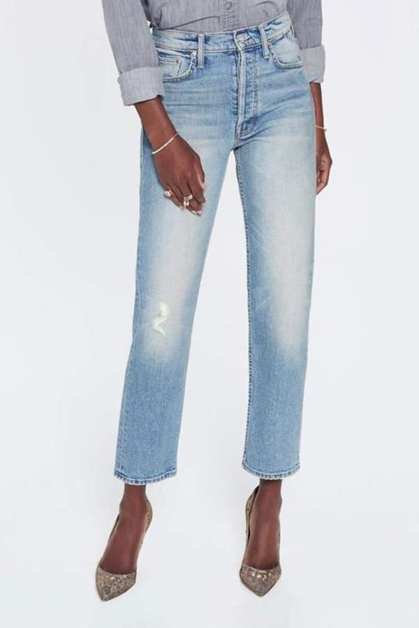Tomcat Relaxed Jean