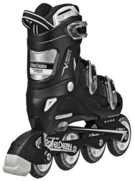 Vtech Roller Derby Skate Corp 500 Mens Black