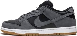 Nike Dunk Low TRD Dark Grey/ Dark Grey