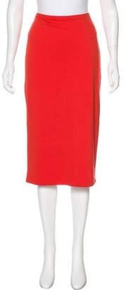 Alexander Wang Knee-Length Pencil Skirt w/ Tags