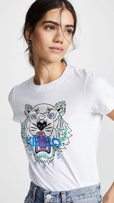 d32be9f0b340 Kenzo Tiger Women - ShopStyle