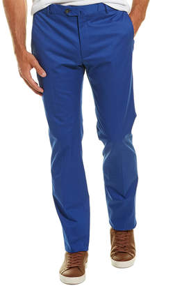 Dunhill Tapered Pant