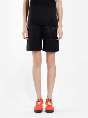Alexander Wang Adidas by Shorts