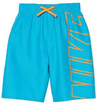 Nike Signature Swim Shorts