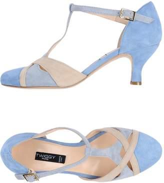 2833d1f0d8e5 Twiggy Twiggy Shoes - ShopStyle