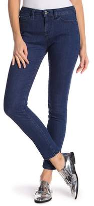 Love Moschino 5 Pocket Skinny Jeans