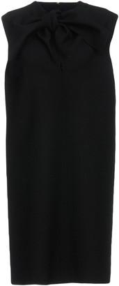 Maison Rabih Kayrouz Short dresses