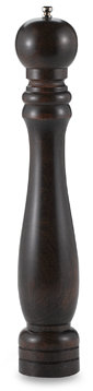 Trudeau™ Excalibur Pepper Mill