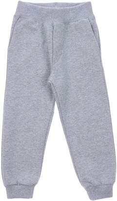 Odi Et Amo Casual pants - Item 13087334WP