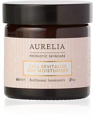 Aurelia Probiotic Skincare Women's Cell Revitalise Day Moisturiser 60ml