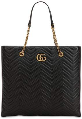 7a6c817dade4 Gucci Black Top Handle Bags For Women - ShopStyle UK