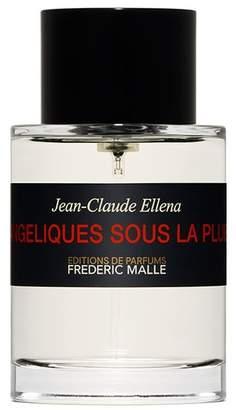 Frédéric Malle Angeliques Sous La Pluie 100Ml Spray