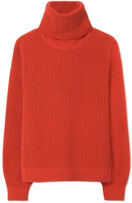 Tory Burch INEZ TURTLENECK