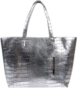 Atos Lombardini Handbags - Item 45420793FF