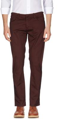 Paolo Pecora Casual pants - Item 13104127NJ