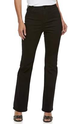 JLO by Jennifer Lopez Women's High-Waisted Bootcut Jeans