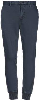 Michael Kors Casual pants - Item 13006685QM