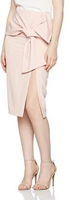 Coast Women's Lui Bow Skirt