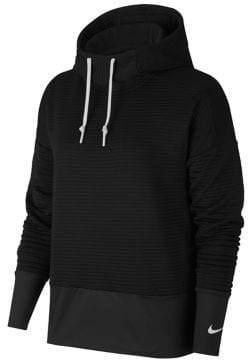 Nike Dry Textured Hoodie
