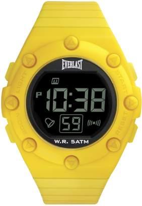 Everlast CHIEF. EV-506-002, Men's Wristwatch