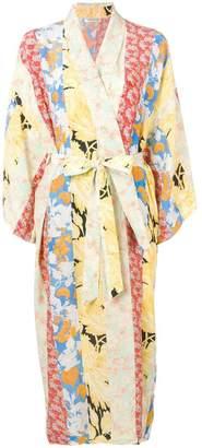 Stine Goya Nat kimono dress
