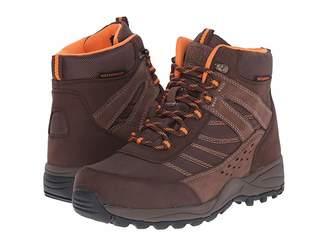 DREW Glacier Waterproof Boot Women's Hiking Boots