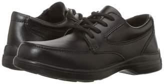 Hush Puppies Kids TY Boy's Shoes