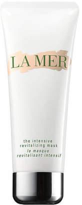 La Mer The Intensive Revitalising Mask