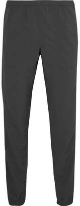 Patagonia Baggies Dwr-Coated Shell Trousers