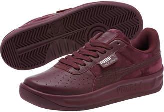 California Velour Mix Women's Sneakers
