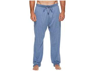 Tommy Bahama Big Tall Heather Knit Pants