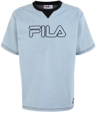 Fila HERITAGE T-shirts - Item 12329671OB