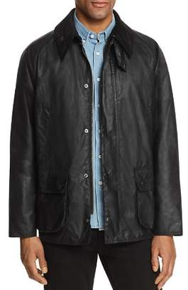 Barbour Bedale Wax-Coated Jacket - 100% Exclusive