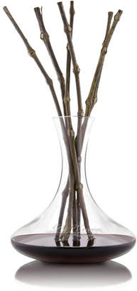 Dr.Vranjes Dr. Vranjes Rosso Nobile Decanter Crystal Decanter Collection Fragrance, 25 oz./ 750 mL