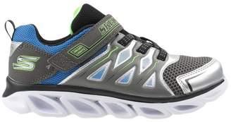 Skechers Low-tops & sneakers