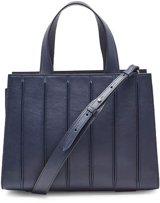 03c853f3c Max Mara Leather Whitney Bag