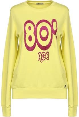 Dixie Sweatshirts - Item 12233890NG