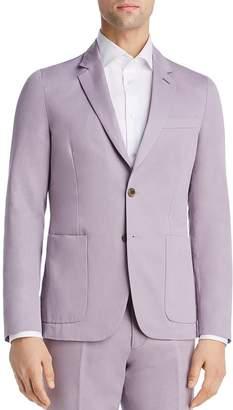 Paul Smith Soho Slim Fit Suit Jacket