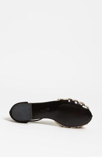 Steve Madden 'Anteek' Sandal