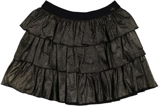 Gaudi' GAUDÌ Skirts - Item 35353574BX