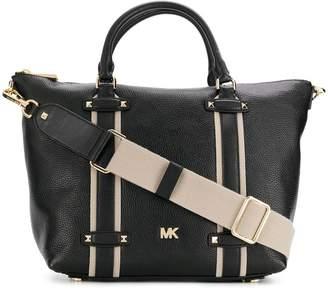 MICHAEL Michael Kors top handles tote bag