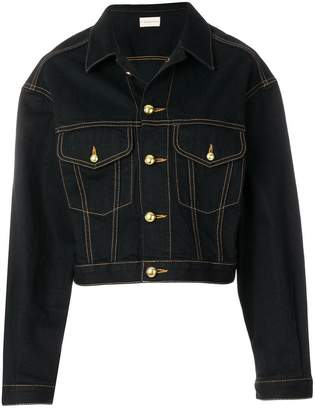 Simon Miller buttoned jacket