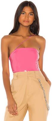 h:ours Trix Bodysuit